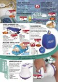 katalog2012.indd - tv products - Page 4