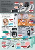 katalog2012.indd - tv products - Page 7