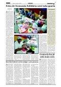 Espaço FORMATURA Espaço FORMATURA - Jornal dos Lagos - Page 2