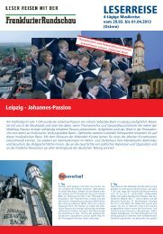 FR Leipzig Joh13.indd