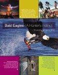 INHERITANCE HISTORY IN HD - highdef magazine - Page 4