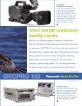 INHERITANCE HISTORY IN HD - highdef magazine - Page 5