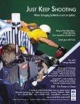 INHERITANCE HISTORY IN HD - highdef magazine - Page 7