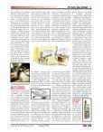 Sinozęby łączy bez kabla (Bluetooth) (134KB) - Elportal - Page 2