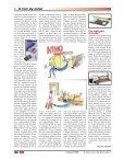 Sinozęby łączy bez kabla (Bluetooth) (134KB) - Elportal - Page 3