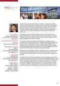 Universities - Page 4