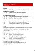 Universities - Page 5