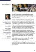 Universities - Page 6