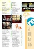 Rechild news Dicembre 2006 - Reggio Children - Page 4