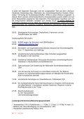 Sitzungsplan - Page 2