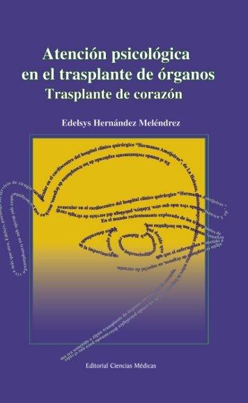 Completar - BVS Psicologia ULAPSI Brasil