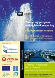Temporary program and registration opening - final mbr-network ...