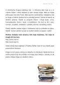 Crocus booklist Croatia:1 - Holocaust Education Trust Ireland - Page 3