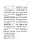Crocus booklist Croatia:1 - Holocaust Education Trust Ireland - Page 5