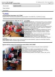 tapahtumia2006  Aumanet Online.pdf - Tarvasjoki