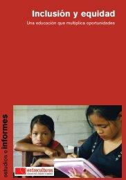Inclusion-y-equidad-Una-educacion-que multiplica-oportunidades