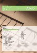Abao by Bergerault: Percusión sinfónica - Musical El Arco Iris - Page 2