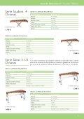 Abao by Bergerault: Percusión sinfónica - Musical El Arco Iris - Page 6