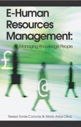 References - Online Public Access Catalog