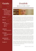 December 2011 - Občina Postojna - Page 2