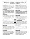 MAP-305 - Ljudia - Page 2