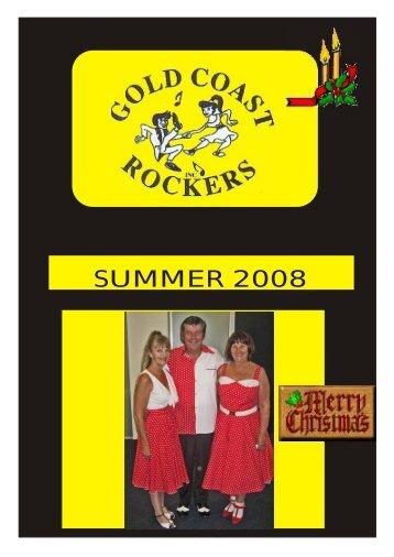 SUMMER 08.cdr - Gold Coast Rockers