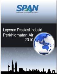Untitled - Suruhanjaya Perkhidmatan Air Negara
