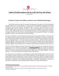 carte-identite-biometrique - Ligue des droits de l'Homme