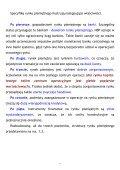 Wykład 1 Rynek kapitałowy jako środowisko inżynierii finansowej - Page 7