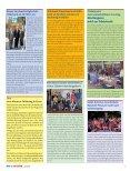 dasStadtMagazin Nr.4   2012   August  September - WIR in Geldern - Page 5