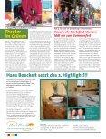 dasStadtMagazin Nr.4   2012   August  September - WIR in Geldern - Page 6