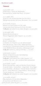 Lukas-Apotheke - Stiftung KalkGestalten - Seite 2