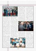 здесь - Iteca Caspian - Page 2