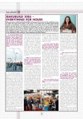 здесь - Iteca Caspian - Page 6
