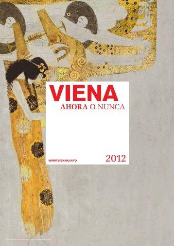 Edita - Vienna