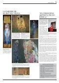 Edita - Vienna - Page 5
