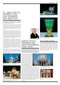 Edita - Vienna - Page 7