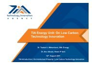 TMthombeni TIA On Low Carbon Technology Innovation(1.69MB)