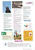 Baltic Cities Environmental bulletin 2/2010 - BaltCICA - Page 3