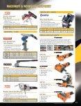 Bending Machines - McGinns - Page 2
