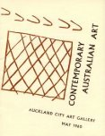 galle - Auckland Art Gallery - Page 2