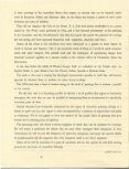 galle - Auckland Art Gallery - Page 5