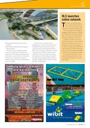 SPLASH_80_p65-92 - Splash Magazine