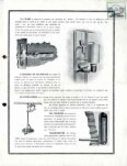 Couveuse La Secura - Ultimheat - Page 3