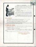 Couveuse La Secura - Ultimheat - Page 5
