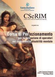 download - Ordine dei Medici