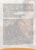 download - Ordine dei Medici - Page 2