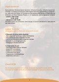 download - Ordine dei Medici - Page 3