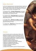 download - Ordine dei Medici - Page 4