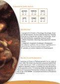 download - Ordine dei Medici - Page 5